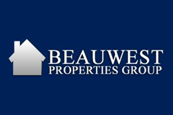 Beauwest Properties Group