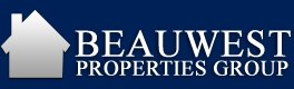 Beauwest Properties Group Logo